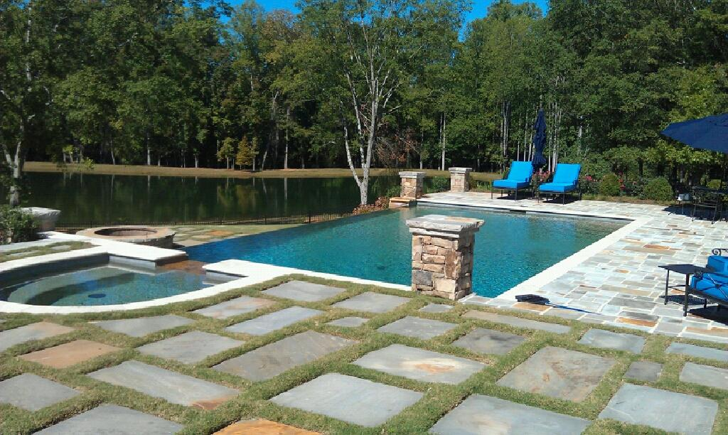 Do Pool Building Companies Offer Financing And Should You Get One?